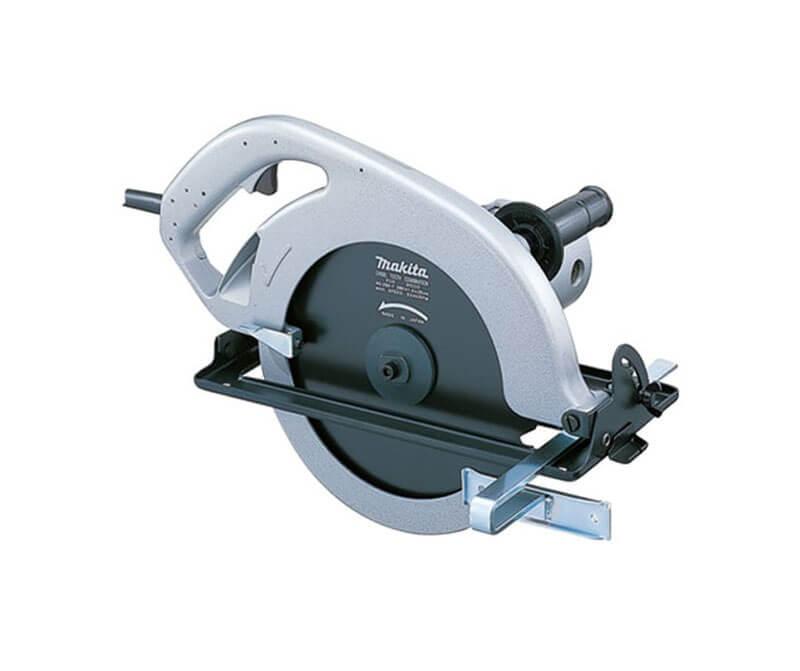 Máy cắt đĩa 1750W Makita 5201N
