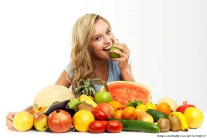 Kiêng đồ ăn sau khi ăn cũng rất quan trọng
