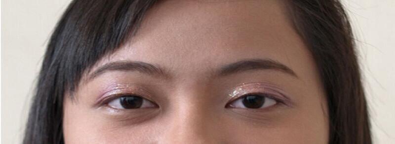 Người có mắt 3 mí có vận mệnh không tốt trong cuộc sống