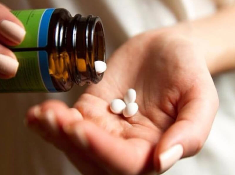 việc bổ sung vitamin, đặc biệt với những người có lá gan yếu, là việc cần thiết trước mỗi buổi nhậu