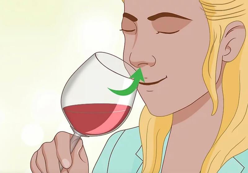 Uống một cách chánh niệm