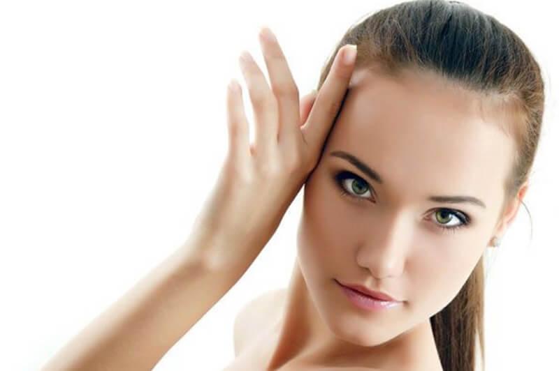 Các phương pháp nâng mũi bọc sụn bạn nên biết