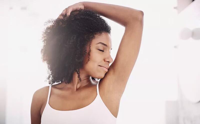 Những điều bạn cần biết trước khi tẩy lông bằng phương pháp Laser