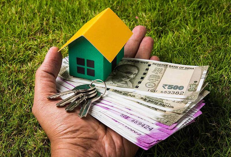 Điều kiện vay vốn ngân hàng Vietcombank phù hợp với nhiều đối tượng