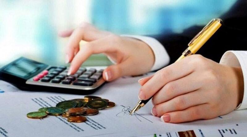 Thủ tục vay tiền ngân hàng Vietcombank diễn ra theo đúng trình tự