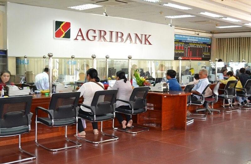 Làm thế nào để vay vốn Agribank lãi suất thấp nhất?