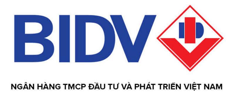 Để được vay vốn ngân hàng BIDV các bạn cần phải đảm bảo đầy đủ các điều kiện