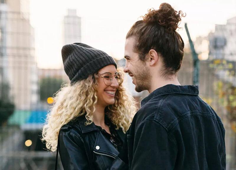 7 Dấu hiệu chứng tỏ chắc chắn người ấy đã yêu bạn
