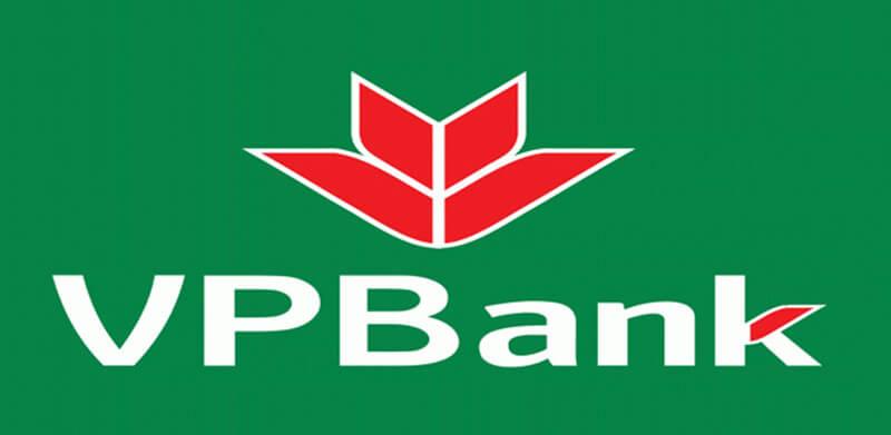 Hồ sơ và thủ tục vay vốn ngân hàng VP Bank