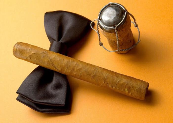 Top 5 xì gà Cuba ngon nhất mà ai mê xì gà cũng đều muốn thử
